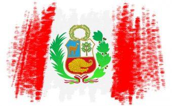 Čo ste o Peru možno nevedeli II
